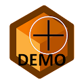 cubemagic DEMO icon