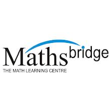 Maths Bridge Download on Windows