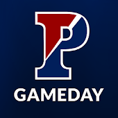 Penn Quakers Gameday