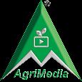 AgriMedia TV : Hi-Tech Agriculture & Smart Farmer apk