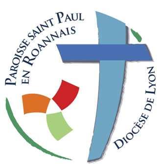 photo de Saint Paul en Roannais