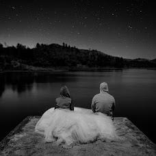 Wedding photographer Jesus Ochoa (jesusochoa). Photo of 06.05.2017
