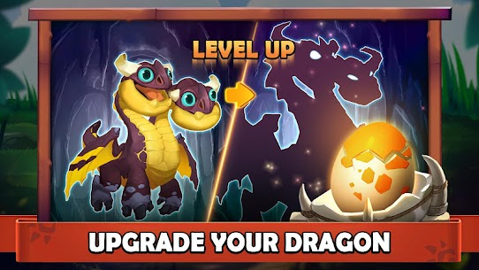 Rise of Dragons Mod Apk Download For Android 4