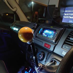 レジアスエースバン DXのカスタム事例画像 MDさんの2020年11月06日23:51の投稿