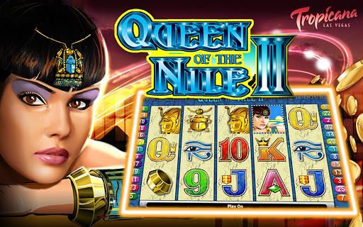 Tropicana Las Vegas Casino - Free Jackpot Slots 2.0.0 7