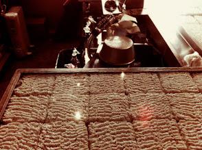 Photo: Instant Ramen as Bar @ Ippudo NY