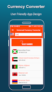 Easy Xcurrency Converter Available Free To Users Those Want Convert Cash Money Into Their Local Currency And View Live Updated Rates