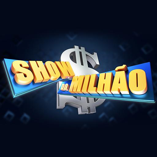 Show do Milhão - Oficial