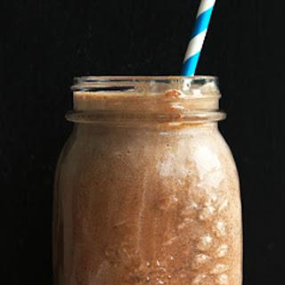 Coffee Milkshake Recipe