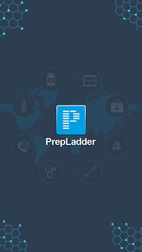 Medical & Dental PG, FMGE Preparation - PrepLadder APK (1 0 25) on