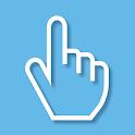 fattura1click - Fatturazione elettronica icon