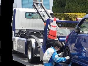 ワゴンR MC21S RRターボ・平成10年式前期のカスタム事例画像 Hiro@Kansai人さんの2020年08月21日14:03の投稿