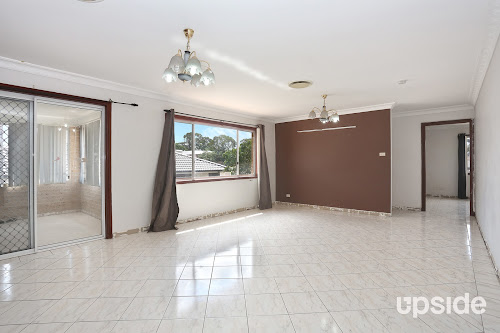 Photo of property at 1/164 Lucas Road, Seven Hills 2147