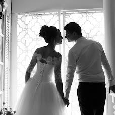Wedding photographer Anna Kireeva (AnnaIvanova). Photo of 10.09.2016