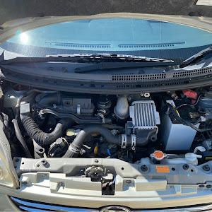 ソニカ L405S RS Limitedのカスタム事例画像 K-240さんの2021年09月13日23:05の投稿