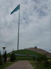 Photo: Monument všem obětem totalitního režimu