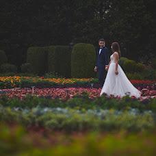 Wedding photographer Andreea Raduta (epspictures). Photo of 03.11.2018