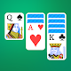 Solitaire Super Klondike for PC-Windows 7,8,10 and Mac