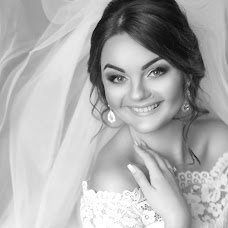 Wedding photographer Vasil Shpit (shpyt). Photo of 31.01.2017