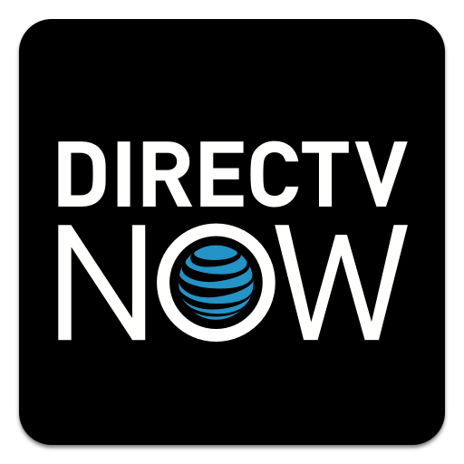 DIRECTV NOW℠ 1 0 21 4702 (Mod) APK for Android