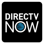 DIRECTV NOW℠ icon