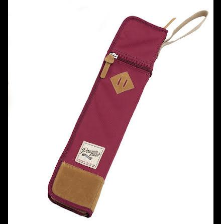 Tama Compact Stickbag TSB12WR - Wine Red