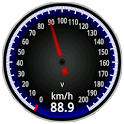 Car Performance Meter Free icon