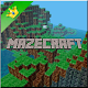 Maze Block Download for PC Windows 10/8/7