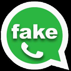 WhatsFake (Create Fake Conversations)