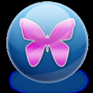 Tải Butterflies Crush APK