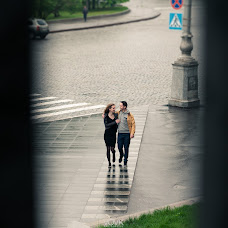 Свадебный фотограф Александр Купяк (wowphoto). Фотография от 06.01.2016
