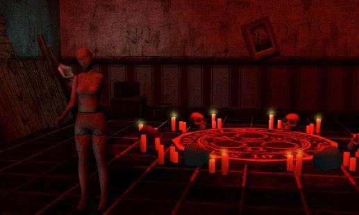 Haunted-Circus-3D 3