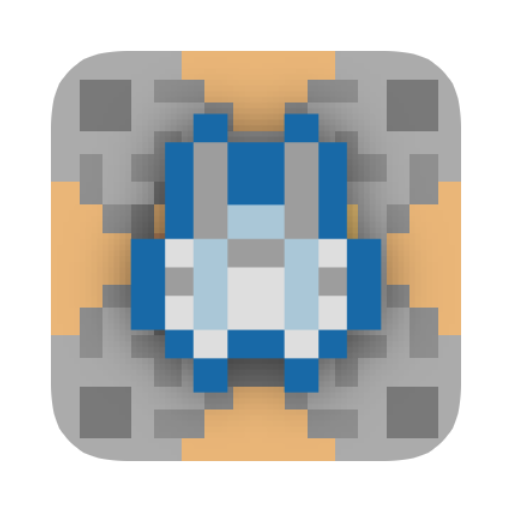 Mindustry Icon