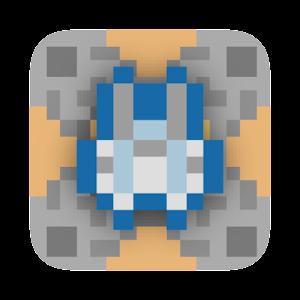Mindustry 3.5-release-40 APK MOD