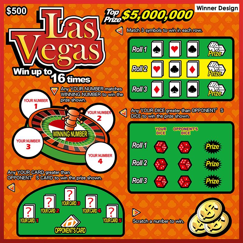 Wild cherry casino games 11