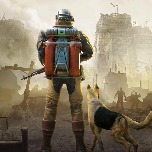 Zombie Siege: Last Civilization
