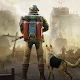 Zombie Siege: Last Civilization APK