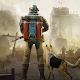 Zombie Siege: Last Civilization Download on Windows