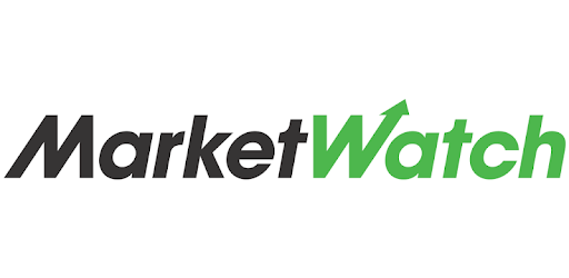 Marketwatch Trading Game