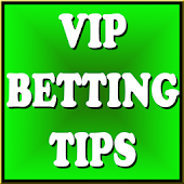 Betting Tips : Vip betting tip