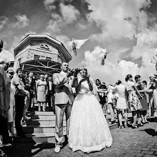 Wedding photographer Yaroslav Kondrashov (jaroslav). Photo of 01.09.2015