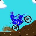 Cross Racing icon