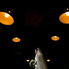 Wedding photographer Widja Soares (widjasoares). Photo of 24.04.2015