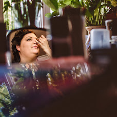 Wedding photographer Rae Moule (raemoule). Photo of 19.08.2015