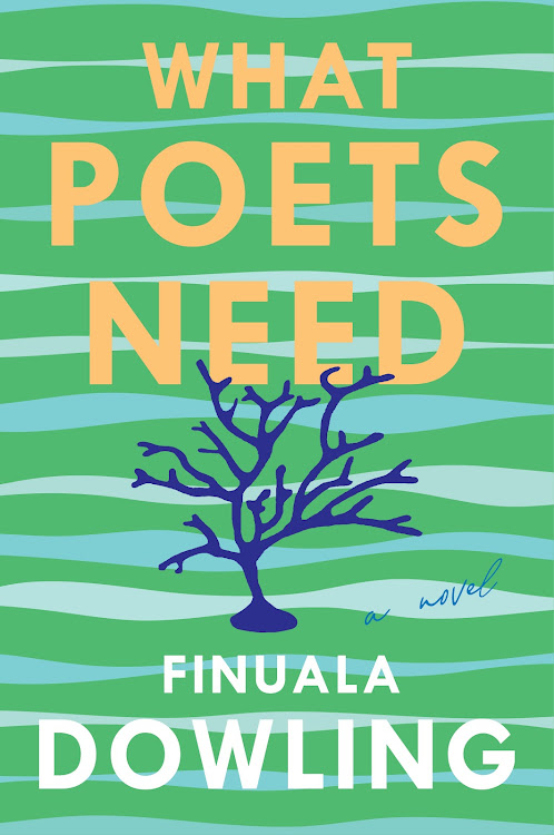 'What Poets Need'