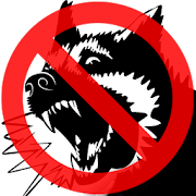 App Anti Dog Whistle Sound 2018 apk for kindle fire