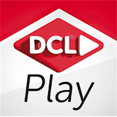 DCL Play