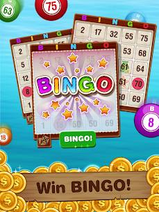Bingo Island Bingo & Slots 9