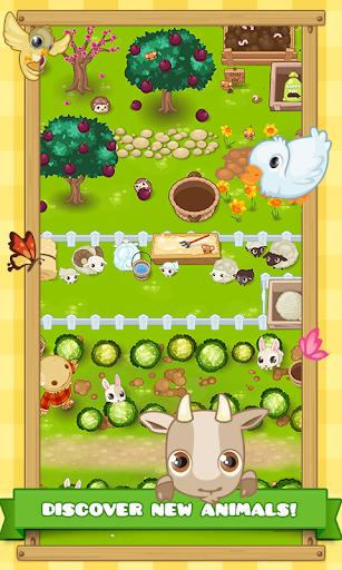 Garden Island: Farm Adventure screenshots 3
