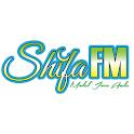 Shifa FM icon